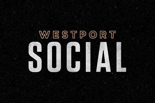 Westport Social Logo